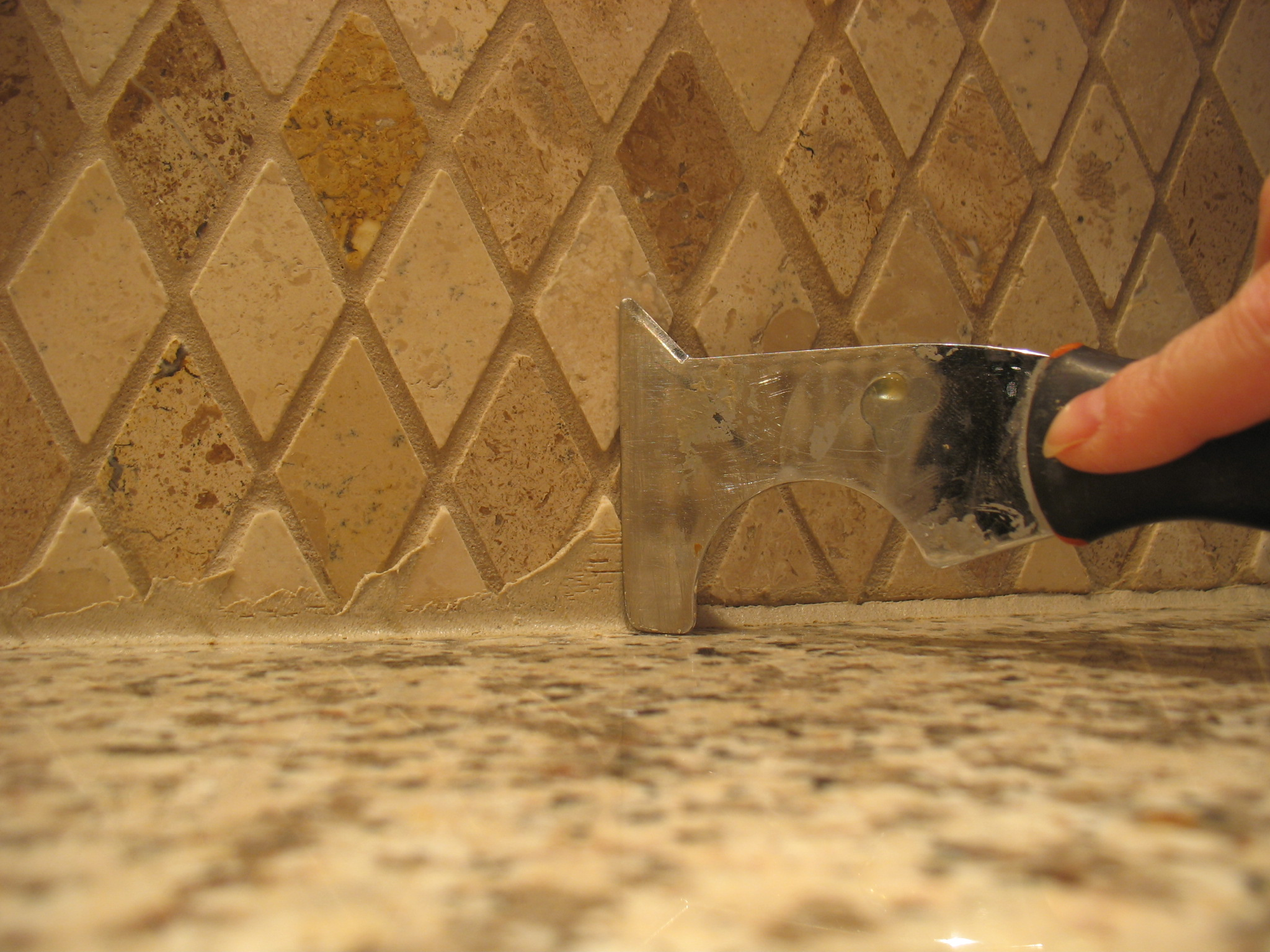 Floor Tile Grout Cleaner Images Hard Also